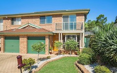 1B Capella Road, Hinchinbrook NSW