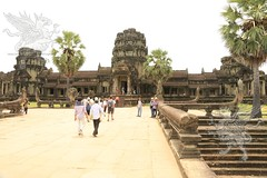Angkor_AngKor Vat_2014_017