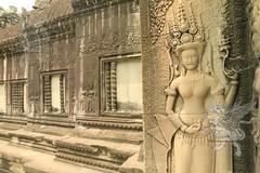 Angkor_AngKor Vat_2014_030