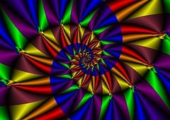 052: Ausgelassenheit (Jo&Ma) Tags: fractalsgrp fractal fractalart computergraphics nature organic selbstähnlichkeit expandingsymmetry selfsimilar illustration iteration mathematics imaginärezahlen computerbasedmodelling geometric patterns