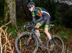 5S8A2939.jpg (Bernard Marsden) Tags: yorkshire cyclocross ycca todmorden cycling bikes