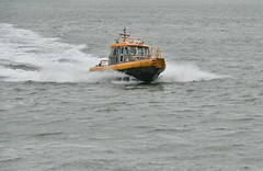 KRVE 62 (Hugo Sluimer) Tags: nlrtm onzehaven portofrotterdam port haven nederland zuidholland holland nikon nikond500 d500