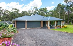 261 Bathurst Street, Sawyers Gully NSW