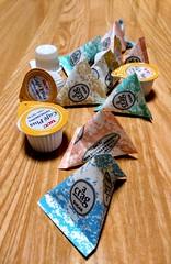 Milk&Sugar (kousuke kitamura) Tags: photography
