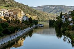 Douro28 (Evajavel) Tags: douro valle