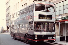 8101 A101 WVP (WMT2944) Tags: westmidlandstravel wmpte tracline65
