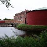 Malmö Castle thumbnail