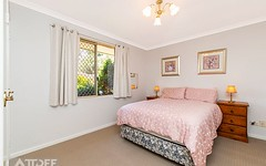 138 & 138A Jersey Road, Hebersham NSW