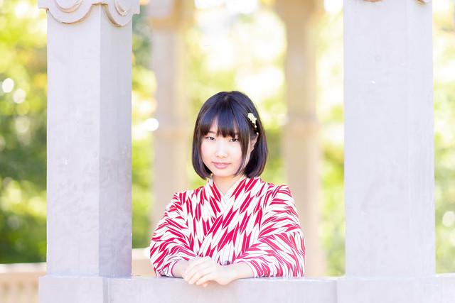Meiji 31