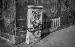 C14_F80_20190204_038_JPEG 2000 (Domenico Cichetti) Tags: milano citylife olympus olympusxa studional fomapan100 monocrome bw blackwhite blackandwhite bn argentique selfdevelope architecture