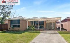 10 Johnston Avenue, Lurnea NSW