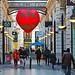 Valentine's Day The Hague