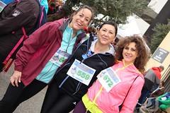 IV-San-Jose-Arrambla-Asociacion-San-Jose-2018-028 (Asociación San José - Guadix) Tags: asociación san josé trail colaborativo arrambla 2018