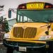 Schoolbus (2005)
