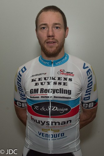 Cycling Team Keukens Buysse (18)