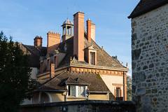 01548 Site de Port-Royal des Champs (Oeil de verre) Tags: france 78yvelines magnyleshameaux portroyaldeschamps