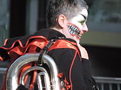 DSCN3146 (keepps) Tags: switzerland suisse schweiz fribourg bulle carnaval parade