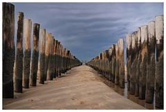 Walcheren (FvdZ) Tags: walcheren zeeland seascape zee kust nederland netherlands