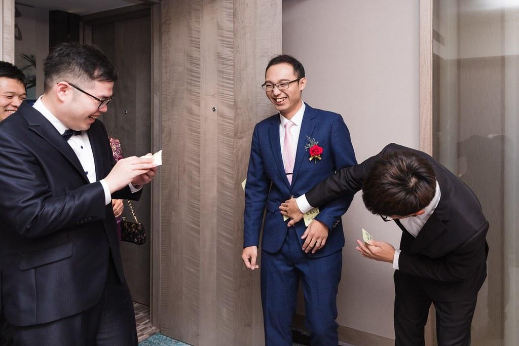 瑋杰&惠芳、婚禮_0062