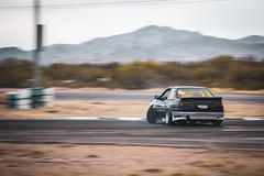 P2090121 (Chase.ing) Tags: drift drifting silvia supra smoke sidways tandem jzx chaser is300 altezza s13 240sx s15 riskydevil