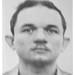 Julio Pinto Gandia, Nationalist leader sedition trial: 1954
