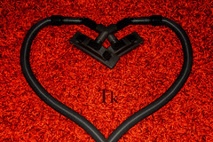 Aspirantes al amor..... - Aspirants to love .....