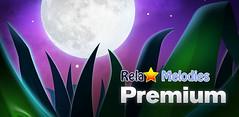 تطبيق Relax Melodies Pro v7.8 كامل للأندرويد مجاناً (ayoubhari41) Tags: android الصحة واللياقة البدنية تطبيقات اندرويد