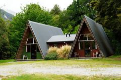 20190209-03-A-frame unit in Makarora (Roger T Wong) Tags: 2019 aframe makarora nz newzealand rogertwong sel24105g sony24105 sonya7iii sonyalpha7iii sonyfe24105mmf4goss sonyilce7m3 southisland architecture house travel triangular unit