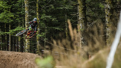 32 (phunkt.com™) Tags: uni dh downhill down hill world cup final finals la bresse france phunkt phunktcom race keith valentine