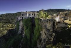 Letur (H.M.MURDOCK) Tags: letur paisajes pueblos españa rocas montañas nikon d610