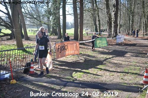 BunkerCross_24_02_2019_0189