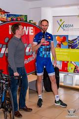 20190317_Quadrath_0041 (Radsport-Fotos) Tags: rc staubwolke quadrath 74 bergheim radsport radteam rennrad cycling