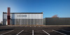 Aldi-Csepel (A4studio_architects) Tags: architect art architecture design designer house building industry oldnew metrial