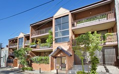 44/9-41 Rainford Street, Surry Hills NSW
