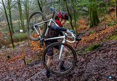 5S8A2386.jpg (Bernard Marsden) Tags: yorkshire cyclocross ycca todmorden cycling bikes