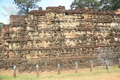 Angkor_terrazza degli elefanti_2014_17