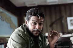 Che Guevara | Че Гевара (klimbims) Tags: cheguevara чегевара