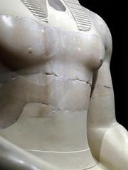 D-MFA-19 (JFB119) Tags: boston fenway museumoffinearts museum digital statue sculpture egypt egyptian