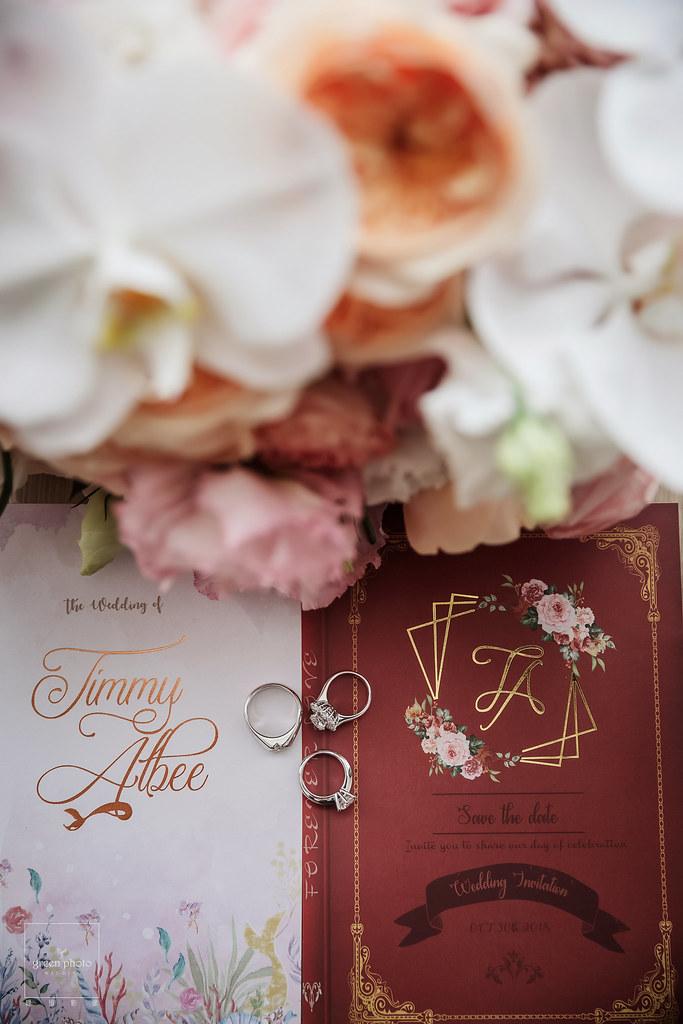 婚禮攝影|台北婚攝|婚攝