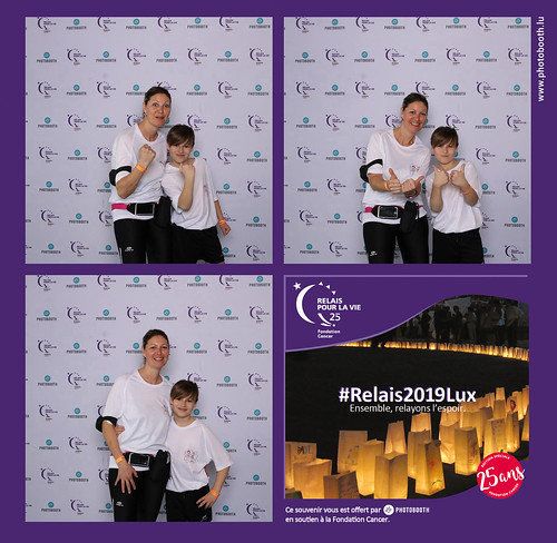 Relais2019Lux_Photobooth (886)