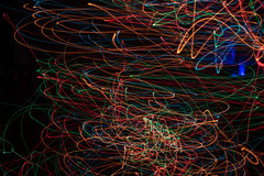 Vibranium (Rushay) Tags: backgrounds pattern lightpainting abstract lightpaint motion portelizabeth southafrica