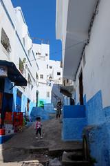 Tétouan (cinxxx) Tags: maroc marokko morocco tetouan tetuán tétouan whitedove الحمامةالبيضاء المغرب تطوان ⵍⵎⵖⵔⵉⴱ ⵜⵉⵟⵟⴰⵡⵉⵏ