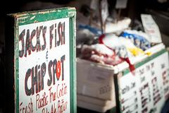 Seattle-1349 (Yale Gurney Pictures) Tags: ferriswheel ferry fish landmark photo photography pike pikemarket pikeplacemarket pugetsound seattle spaceneedle yalegurney washington usa
