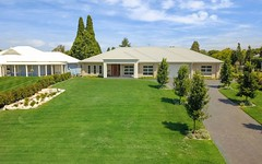 1B Victor Crescent, Moss Vale NSW