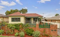 1/87 Swadling Street, Long Jetty NSW