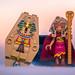 #ElvesDay 28 - Cleopatra