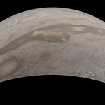 Jupiter Jet and Brown Barge thumbnail
