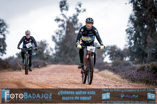 SanFernando-9033