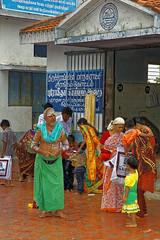 _MG_6201_DxO - Copy (carrolldeweese) Tags: ammamandapam bathing ghats cauvey tiruchirappall tamilnadu india