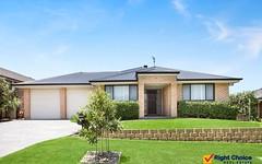 14 Atchison Street, Flinders NSW